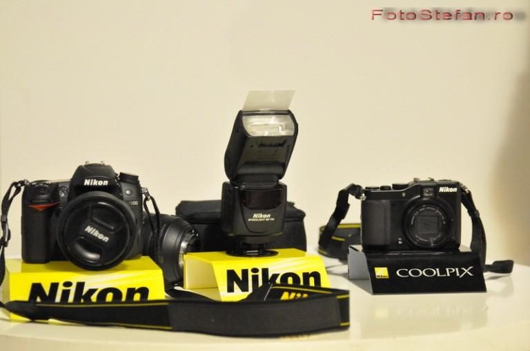 NIKKOR 24-120mm f/4