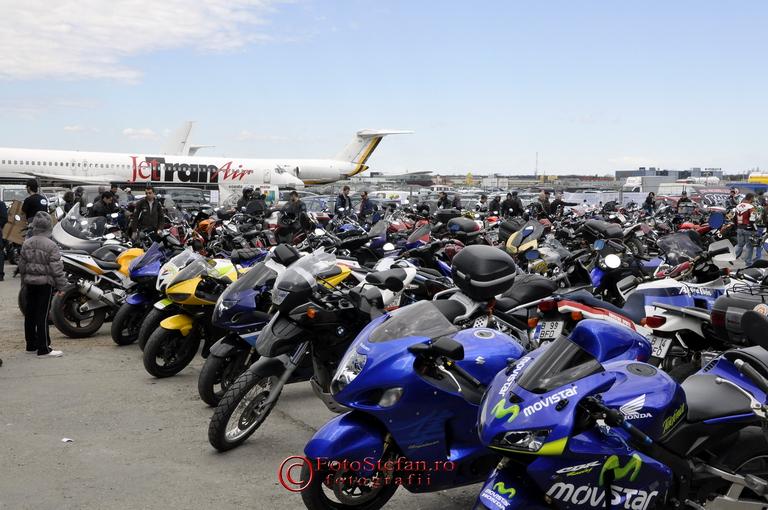 motociclete si avioane