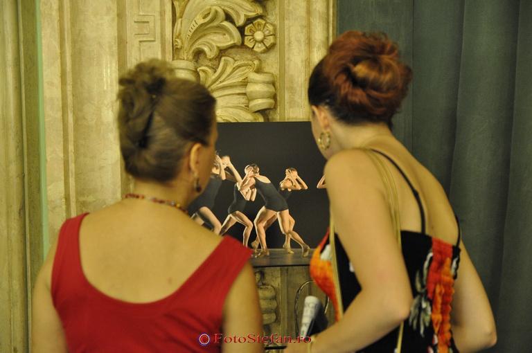 Artele Spectacolului Muzical