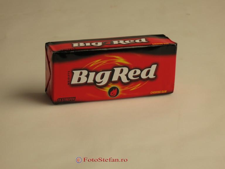 bigred chewing gum