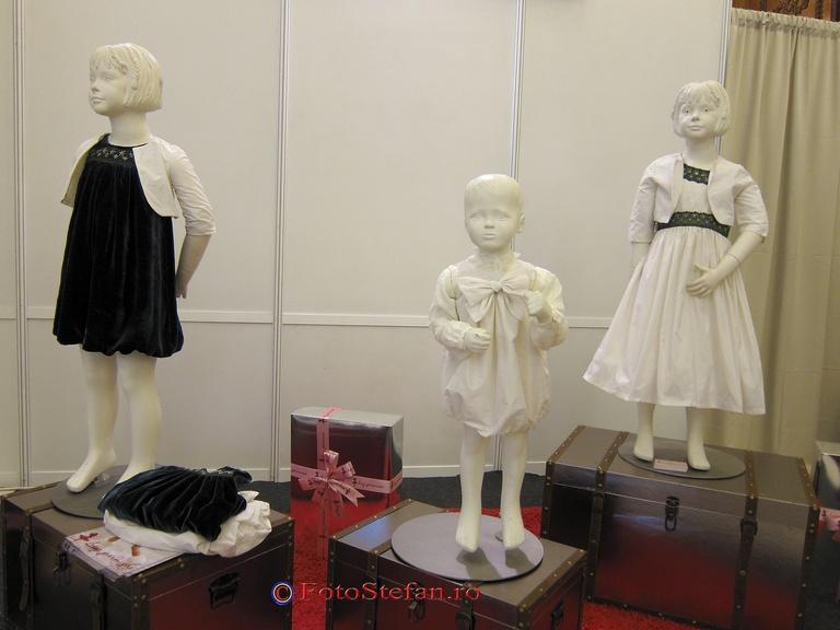 costume pentru copii