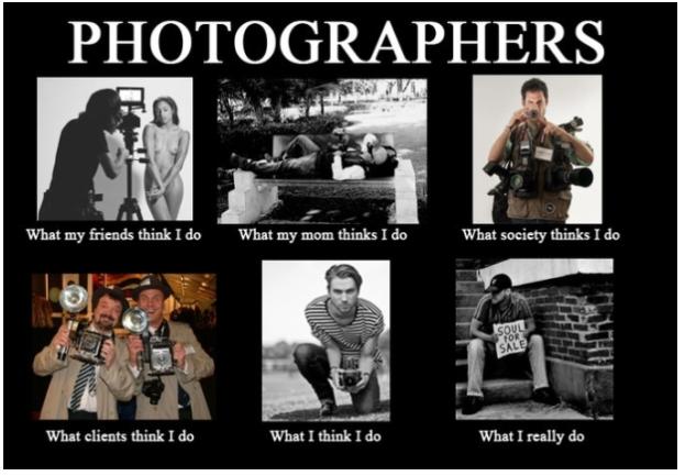 meme photographers