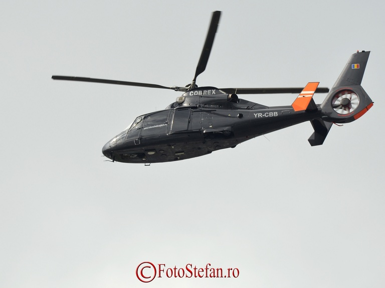 cobrex helicopters