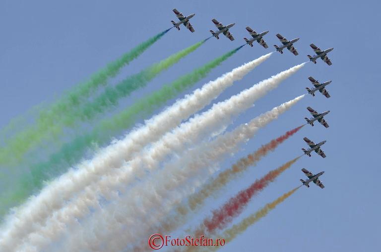 avioane italiene