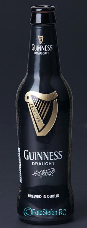 sticla bere