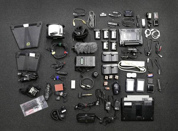 aparatura si accesori foto