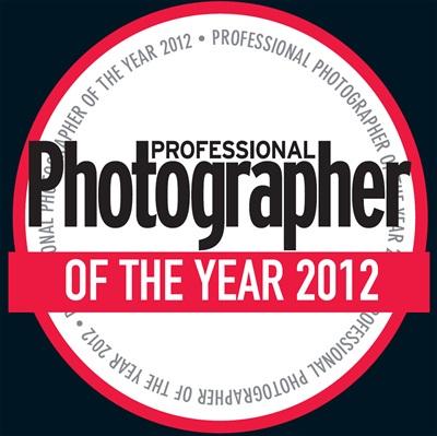 concurs de fotografie Professional Photographer of the Year