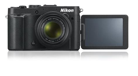 nikon p7700