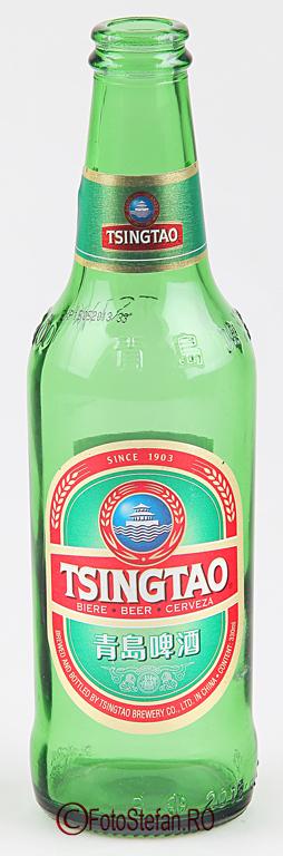 bere chinezeasca
