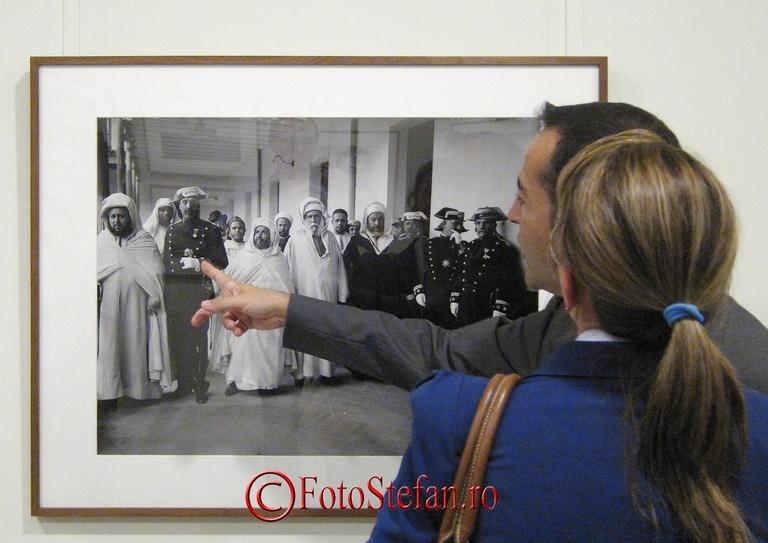 expozitie foto Instituto Cervantes