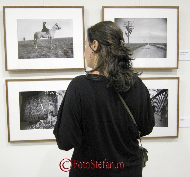 fotograf spaniol  Luis Ramon Marin