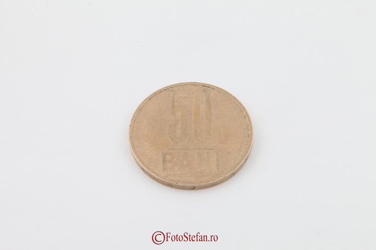 50 bani macro