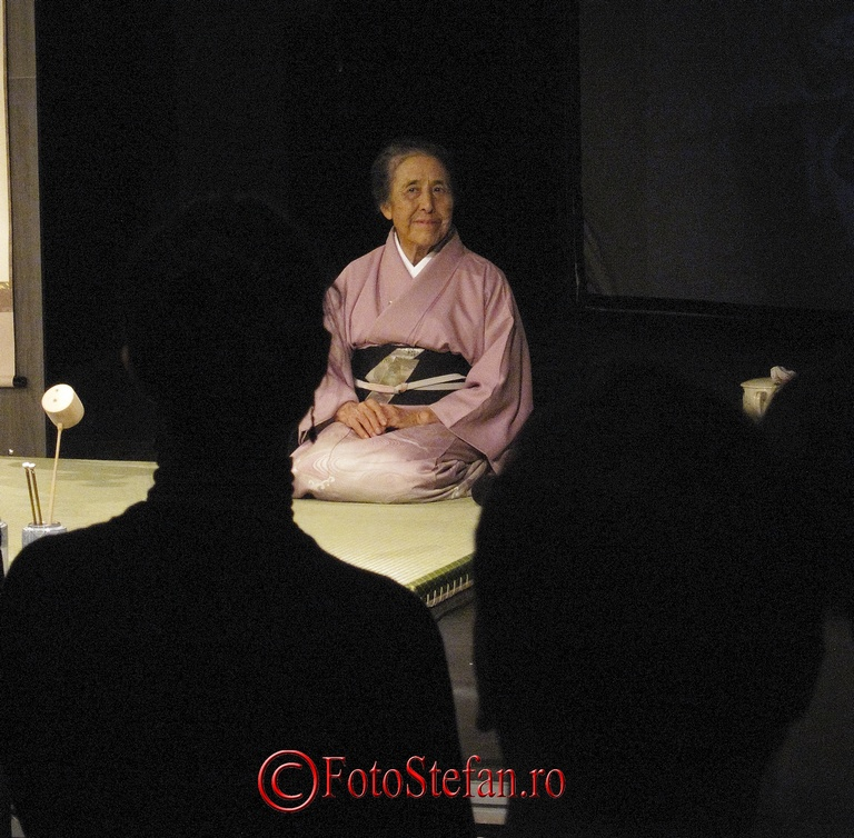 Sensei NOJIRI