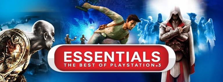 jocuri pentru Sony PlayStation 3