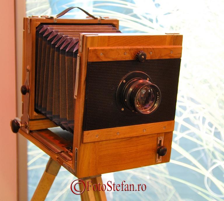 aparat foto film