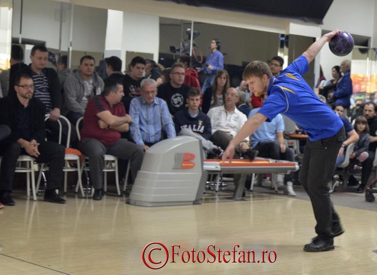 idm bowling