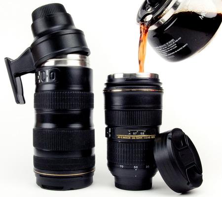 cadou pentru fotograf