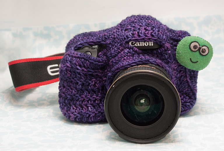 husa protectie aparat foto