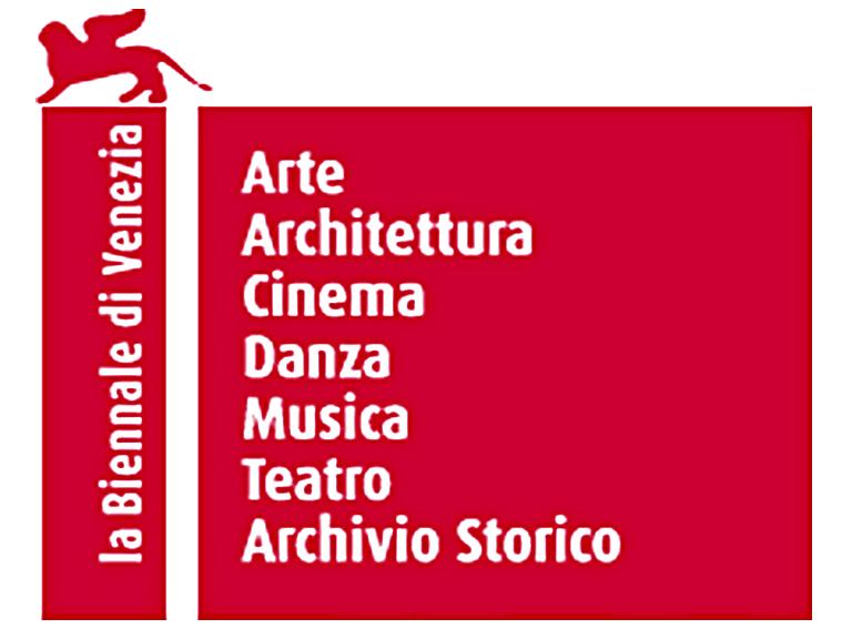 Expoziţie Internaţionala de Artă - la Biennale di Venezia