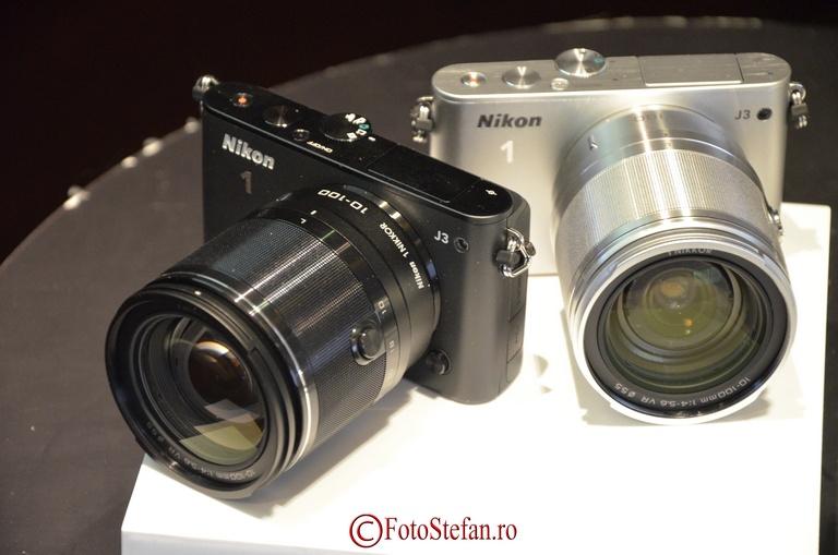 aparat foto nikon 1
