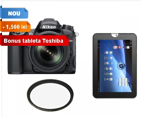 tableta pc toshiba