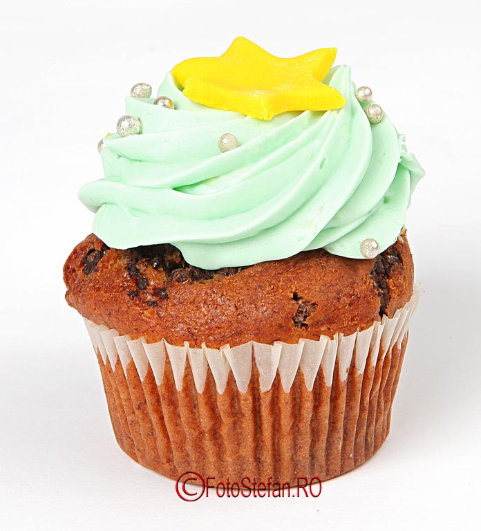 briosa muffin