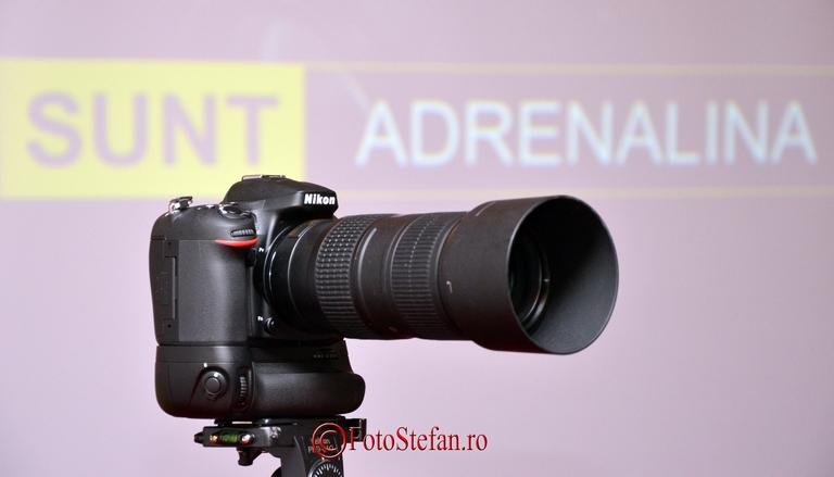 nikon d7100 nikon 70-200mm f/4