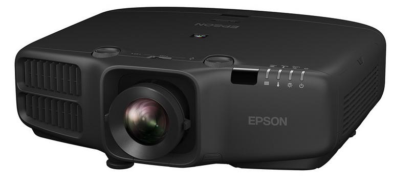 proiector epson EB-G6800