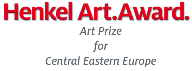 concursul Henkel Art.Award