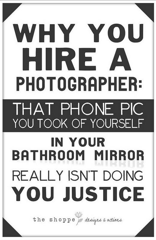 de ca sa angajati un fotograf