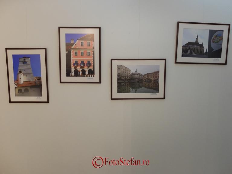 foto expozitie