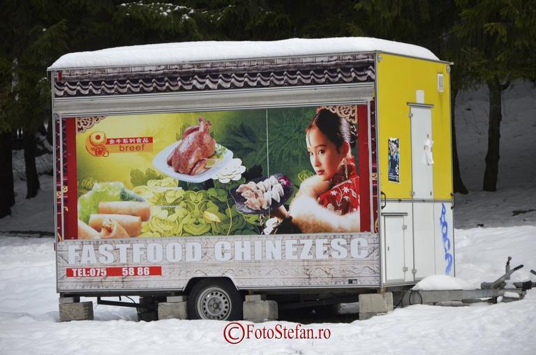 fastfood chinezesc