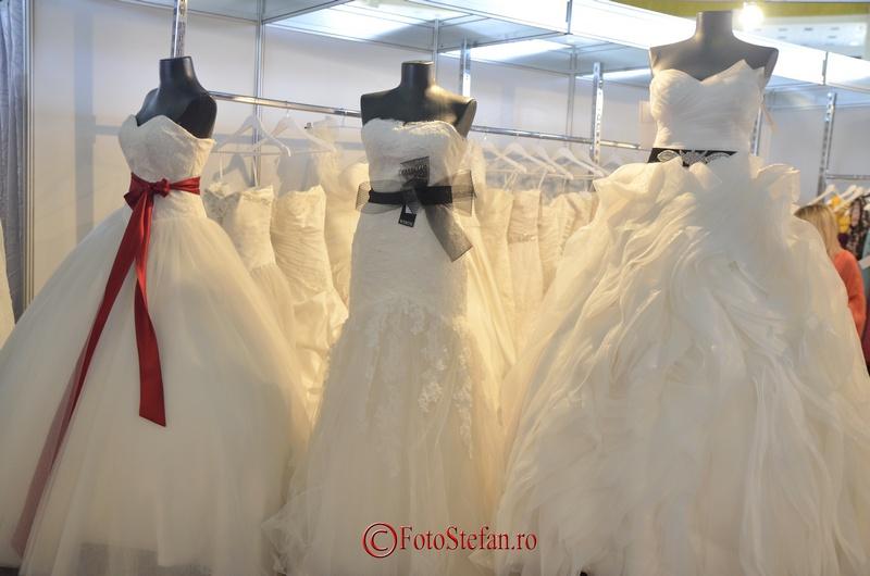 rochii pentru mirese