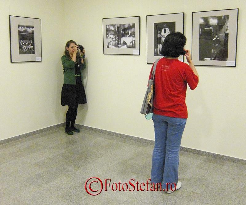 expozitie foto institutul cervantes bucuresti