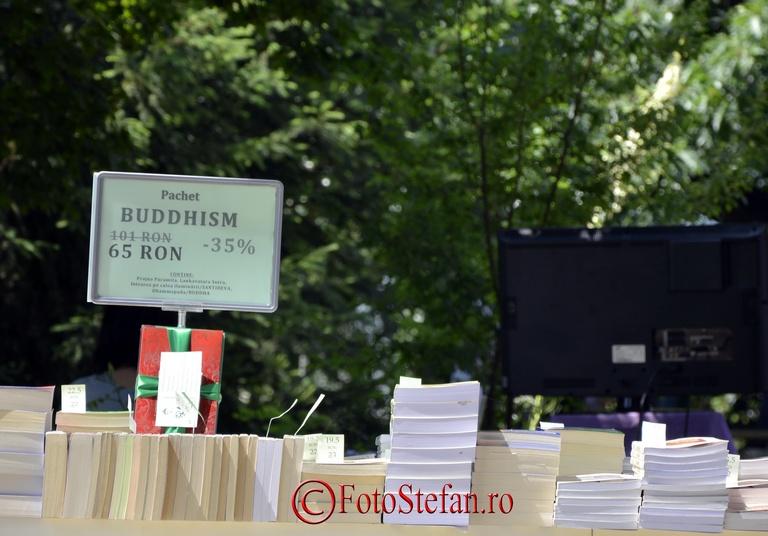 carti buddhism