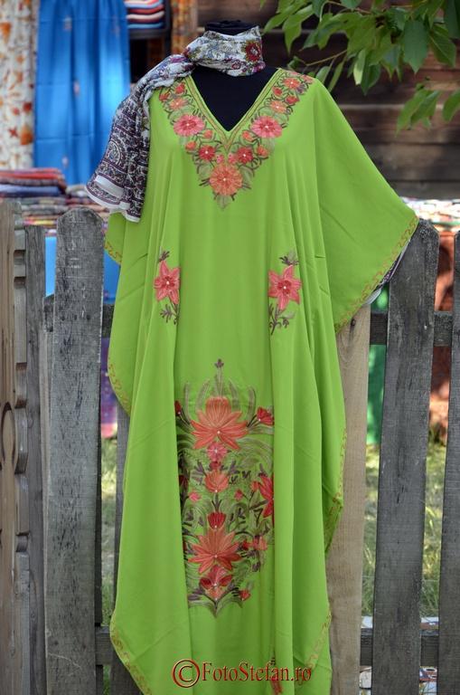 rochie sari bucuresti