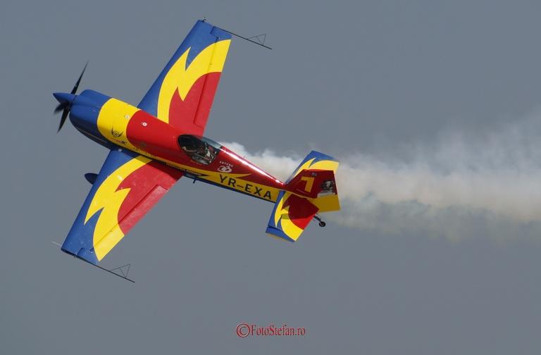 Extra 330 SC