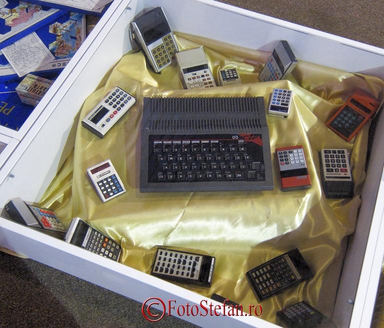 calculator romanesc cip
