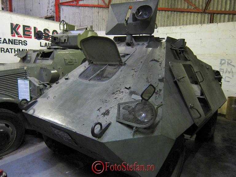 mercedes unimog s404