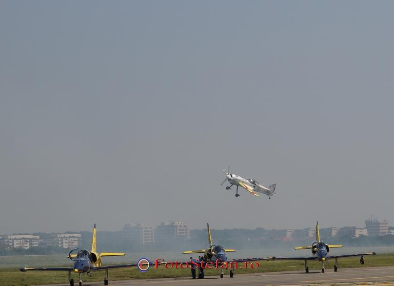 Jurgis Kairys avionSU 31