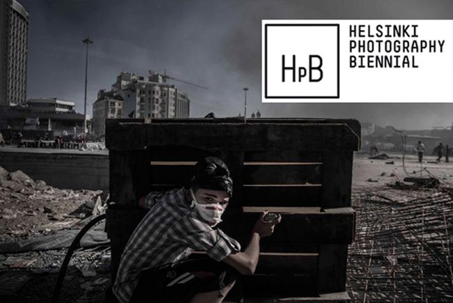 HPB14