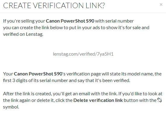 verificare echipament foto video