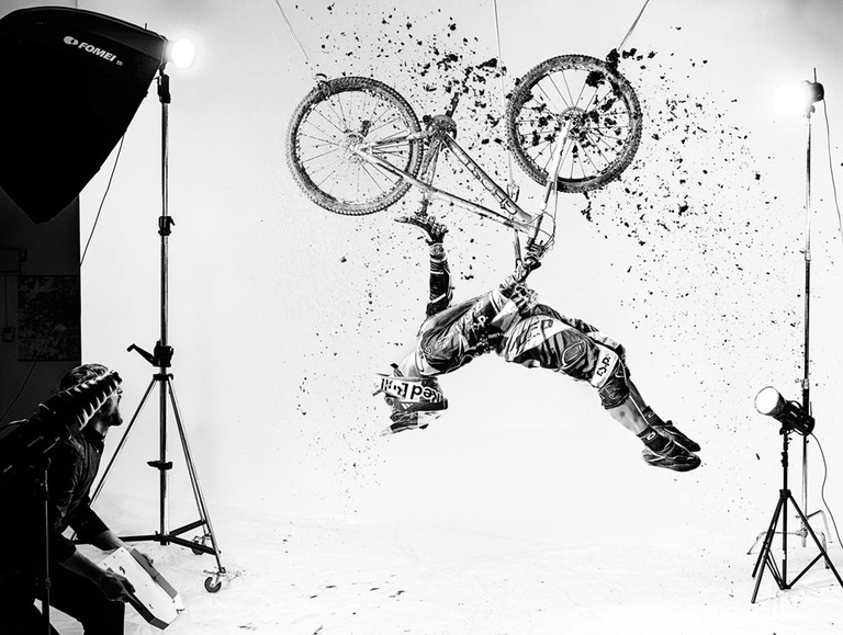 concurs foto red bull