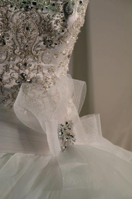 Targul de nunti Ghidul Miresei