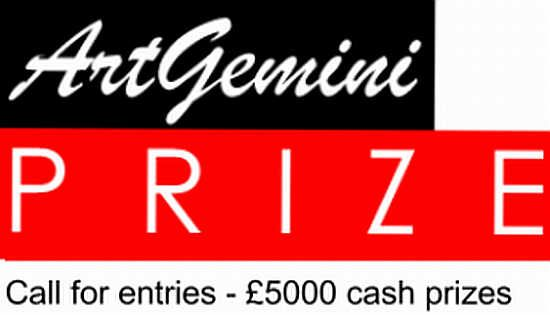 concursul Art Gemini Prize