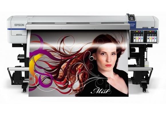 imprimanta mare epson SC-S 50610