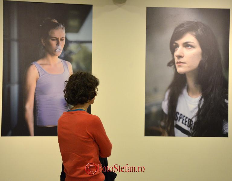 fotografa Tanit Plana