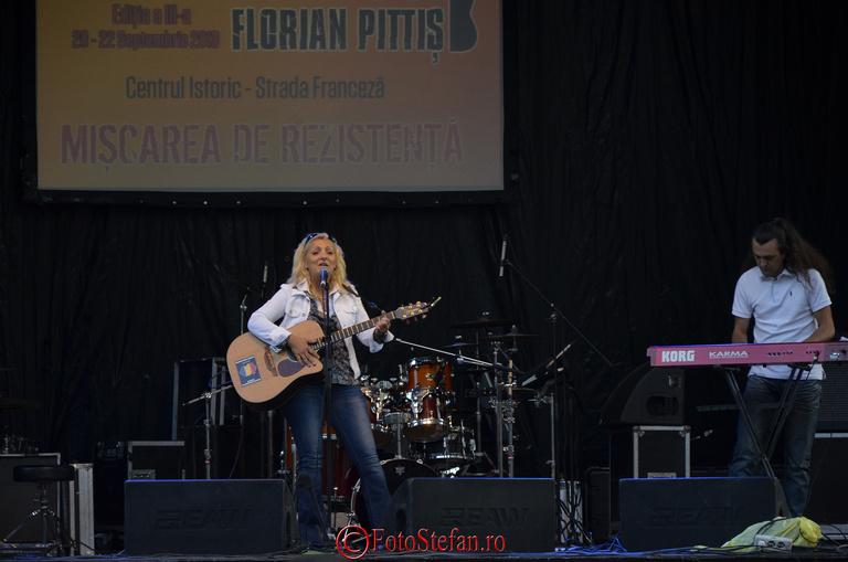 Maria Gheorghiu folk
