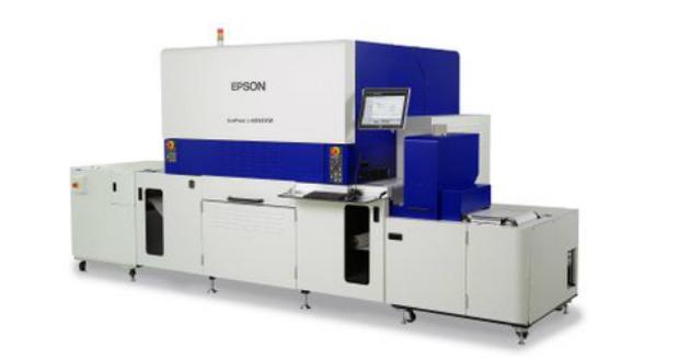 epson L-6034V