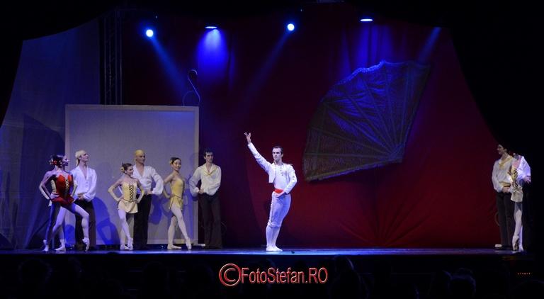 balerini oleg danovski constanta